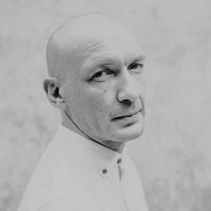Walery Butewicz