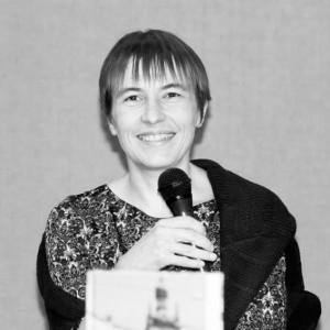 Katarzyna Kotyńska