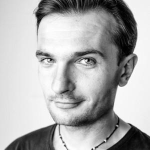 Marcin Gaczkowski