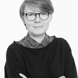 Iwona Boruszkowska