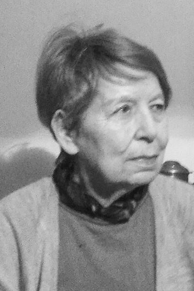Hanna Krajnik
