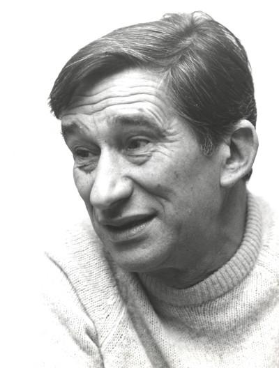 Stanisław Zamecznik