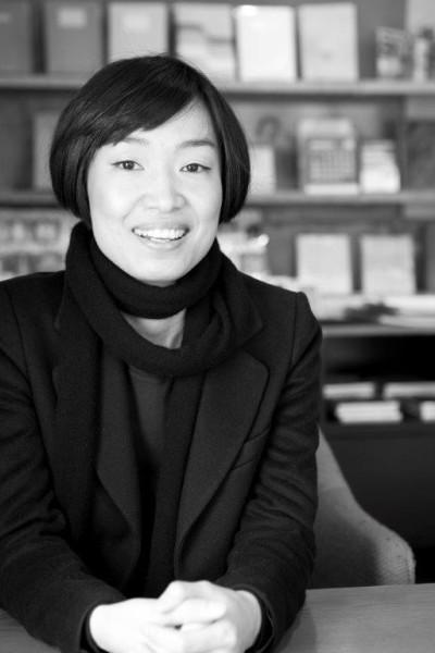 Kim Heekyoung
