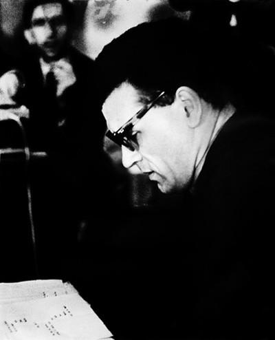 Stanisław Dróżdż