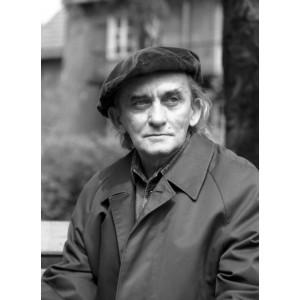 Jerzy Ficowski