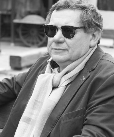 Waldemar Okoń