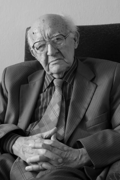 Jerzy Bogdan Kos