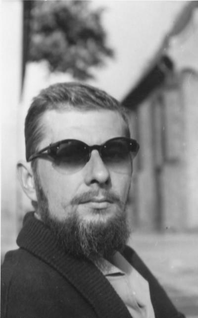 Andrzej Falkiewicz