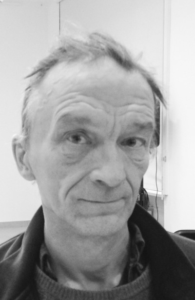 Piotr Młodożeniec