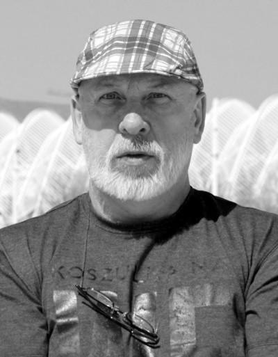 Eugeniusz Dębski
