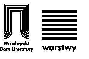 Wydawnictwo Warstwy